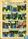 Comic Books - Asterix - Pep 44