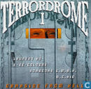 Terrordrome I - Darkside From Hell