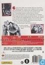 DVD / Video / Blu-ray - DVD - A Night in Casablanca