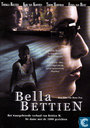 Bella Bettien