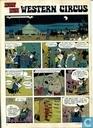 Comics - Asterix - Pep 34