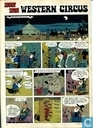 Comic Books - Asterix - Pep 34