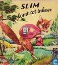 Slim komt tot inkeer