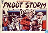 De avonturen van Piloot Storm