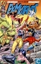 Ex-Mutants 3