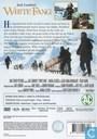 DVD / Vidéo / Blu-ray - DVD - White Fang