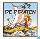 De piraten / Les pirates