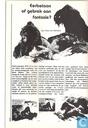 Comics - Jopo de Pojo - Stripschrift 133