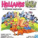 Hollands Hakkûh