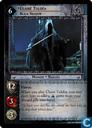 Úlairë Toldëa, Black Shadow