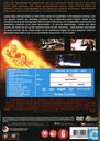 DVD / Video / Blu-ray - DVD - Fantastic 4