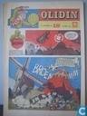 Strips - Olidin (tijdschrift) - 1963 nummer  19
