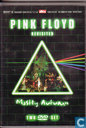 DVD / Video / Blu-ray - DVD - Pink Floyd Revisited