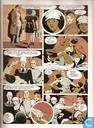 Strips - Dotje - Dotje, 13 jaar