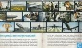 Luftverkehr - KLM - KLM - Gewoon een vlucht (01)