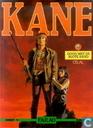 Strips - Kane [Celal] - Dood met de blote hand