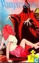 Comic Books - Vampirissimo - Het roemeens kistje