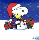 [Snoopy]