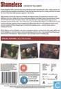 DVD / Vidéo / Blu-ray - DVD - Series seven