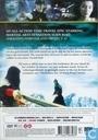 DVD / Video / Blu-ray - DVD - The Iceman Cometh
