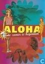 """S000308 - Joost Overbeek """"Aloha"""""""