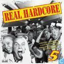 Real Hardcore 5