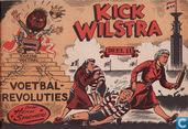 Voetbal-revoluties