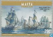 navires historiques