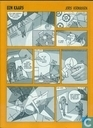 Bandes dessinées - Grand pouvoir du Chninkel, Le - Wordt vervolgd 76