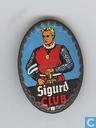 Sigurd Club