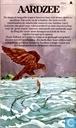 Boeken - Aardzee - Aardzee