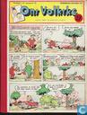 Strips - Ons Volkske (tijdschrift) - Nummer  27