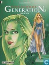 Comic Books - High School Generation - Phoenix