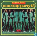 Non Stop Party 15