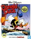 Comics - Donald Duck - Donald Duck als schipbreukeling