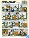 Comic Books - Arme boerenzoon op vrijersvoeten - Eppo 32