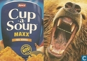 U000057 - Royco Cup a Soup