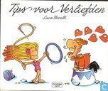 Tips voor verliefden
