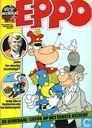 Strips - Asterix - Eppo 38