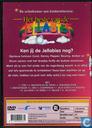DVD / Video / Blu-ray - DVD - Het beste van de Jellabies