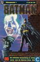 Strips - Batman - Batman