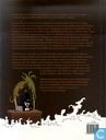Bandes dessinées - Donjon - Toverkunsten en tegenspoed