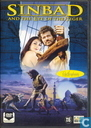 DVD / Video / Blu-ray - DVD - Sinbad and the eye of the Tiger