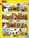 Comics - Asterix - Eppo 48