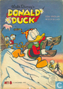 Bandes dessinées - P'tit Loup / Grand Loup - Donald Duck 8