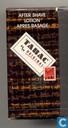 Parfumflesjes - Mäurer & Wirtz - Tabac Original ASL 4ml box