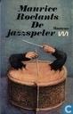 De jazzspeler
