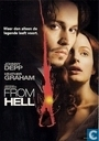 B004395 - From Hell