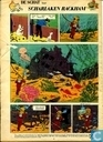 Bandes dessinées - Astérix - Pep 49