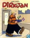 Strips - Dirkjan - Dirkjan 7